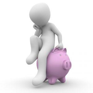 cómo ahorrar en tus compras y monetizar tu blog o canal