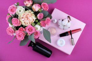 usos y aplicaciones de la urea en la cosmetica