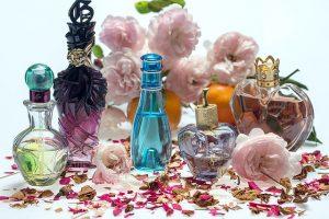 perfumes baratos marca blanca y equivalencia
