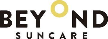 beyond suncare ONG logo